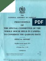 URDULOOK_Pak 1974 NA Committe Ahmadiyya Part 02