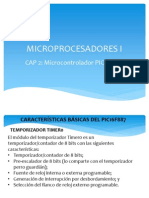 microproceadores