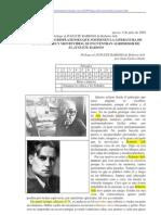 Onetti__-_Prólogo a Roberto Arlt