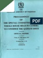 URDULOOK_Pak 1974 NA Committe Ahmadiyya Part 15