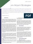 48 Laplace FAST-Future Airport Strategies