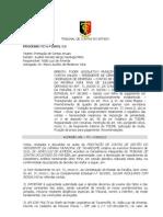 03031_12_Decisao_cbarbosa_APL-TC.pdf