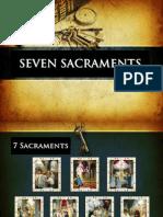 7sacraments-100331090022-phpapp01