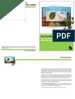 PDF Guia Medio Ambiente