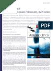 48 Bookreview Vondensteinen Abeyratne Aeropolitics