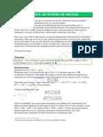 3-Ecuaciones Diferenciales de Segundo Orden-unicidad