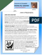 bolletino ottobre  - Copia.pdf