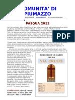 PASQUA 2012.doc