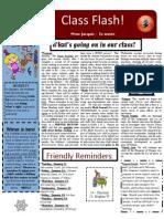 JanNewsletter.2013.Sullivan