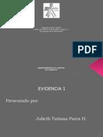 Presentación1tp