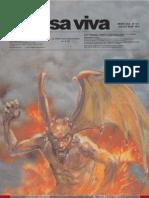 Satanisme au Vatican
