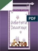 Dossier-Cake-Akiyo-Galleteria-Decorada