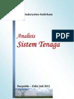 analisis-sistem-tenaga1.pdf