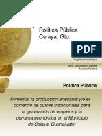 Política+..[1]