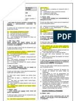 CURSO QUESTÕES FCC JAULA 2