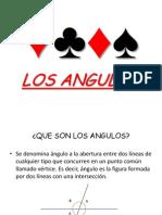 losangulos-100413172122-phpapp02