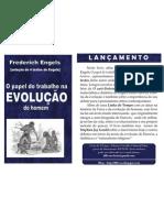 b EVOLUCAO Engels Folder Valido 25-11-12