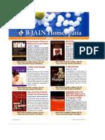 Catalogo_Bjain_2012_homeopatia