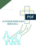 Resultados Finales de La Evaluacion de La Catequesis 2012