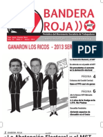 BRENERO 2013.pdf