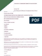 Norma_NBR_9.050_-_Adequação_de_Ambientes_para_PPD's_-_09-.doc