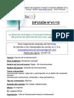 Difusión-41-10