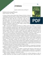 A revolução darwiniana.pdf