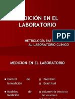 Metrologia Pres, Exac (4)