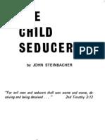 The Child Seducers