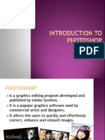 Introduction to Photoshop_rev