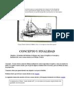 111413207-1-3-Dibujo-a-Mano-Alzada