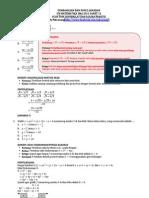 M4-Soal Jawab UN Mat SMA_V