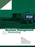 Guide To Revenue Management