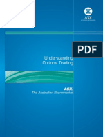 Understanding Options Trading