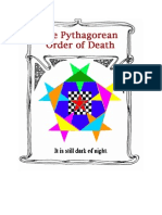 49171410 the Pythagorean Order of Death Long Version