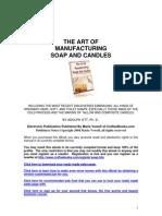 soap ebook