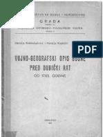Dubicki Rat