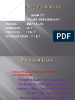 P. Point Profesi Kependidikan.pdf