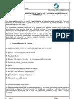 INSTRUCTIVO_PRESENT_PROYECTOS_v0.pdf