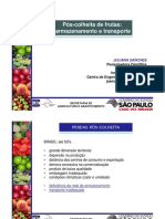 Microsoftpowerpoint Pal Blog Saa Jsanches1 100226061945 Phpapp01