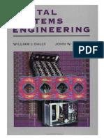 Digital system engineering