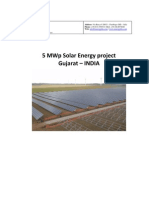 RenergyPlus_5MWp-Solar-Energy-Project_Gujarat-India_v1.1.pdf