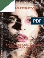 Fileshare_Maitreyi Devi - Dragostea Nu Moare [v. 1.0]