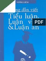 Huong Dan Viet Bao Cao 3154