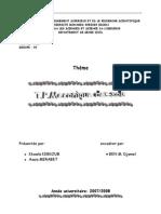 76536179-TOUT-LES-TP-MDS-1