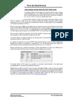 Corp Diego Arenas Seguridad Practica07