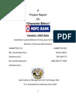 Final Pdcs Project1