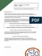 Circular Reunio Angles dia 15.pdf
