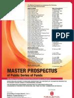Public Mutual PDF