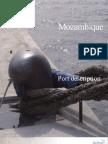 Bollore ports specs